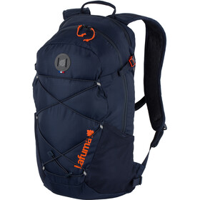Lafuma Active 24 Backpack eclipse blue